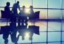 Alex Heath, CFA, Joins Southern Empire's Board of Directors