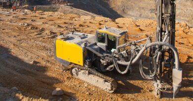 QC Copper & Gold Updates on Opemiska's Drill Program